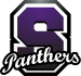 Sheridan_Panthers
