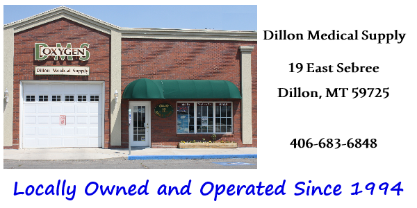 DillonMedicalSupply