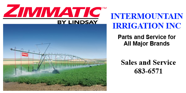 Intermountain_Irrigation