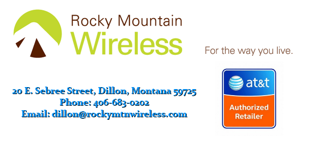 RockyMountainWireless