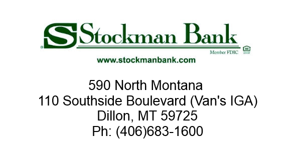 StockmanBank