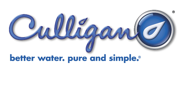 Culligan_Water