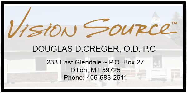 Douglas_Creger