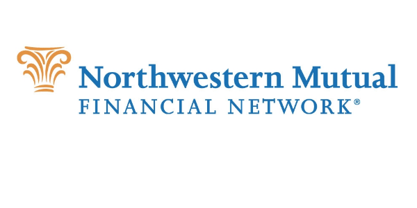 Northwestern_Mutual