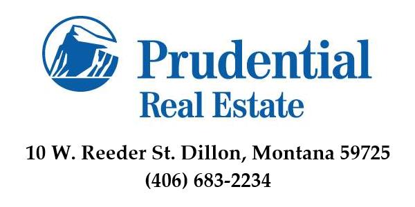 Prudential