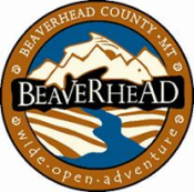 Beaverhead_County_Color