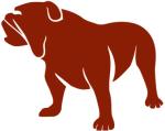 UMW_Western_bulldog
