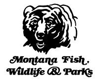 Montana-FWP