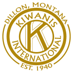 Kiwanis_Dillon